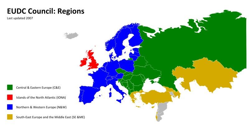 EUDC_regions.jpg