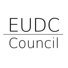 eudc_council_logo.png